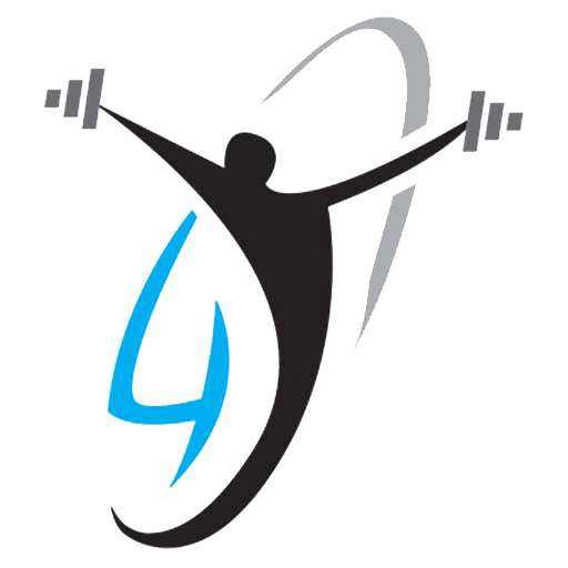 Favicon fitness4me
