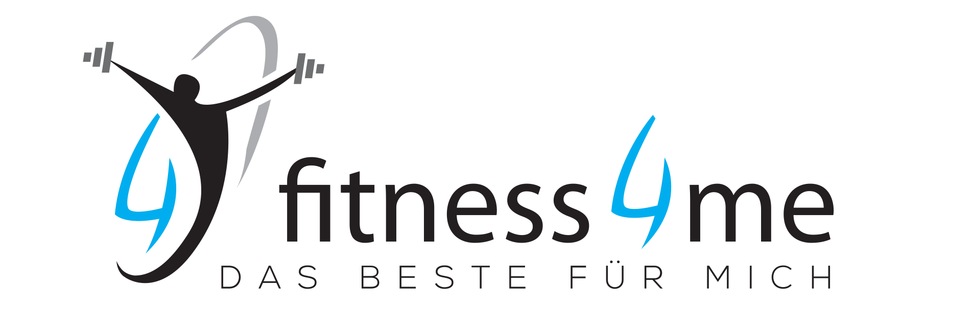 fitness4me Personal Training!